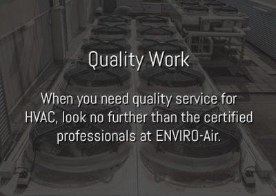 QualityWork