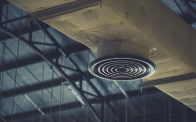 Commercial Duct Cleaning FAQs