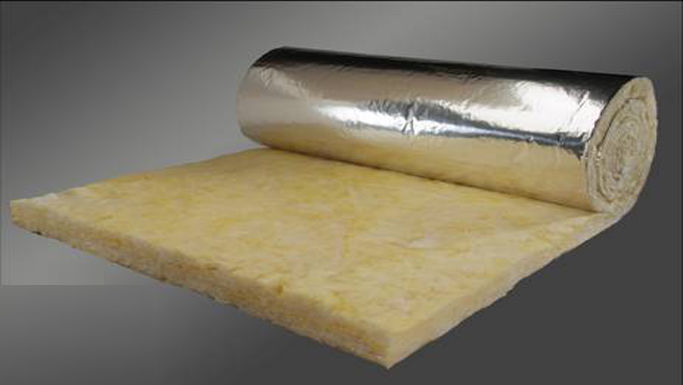 4 Common Mistakes To Avoid With Commercial Insulation
