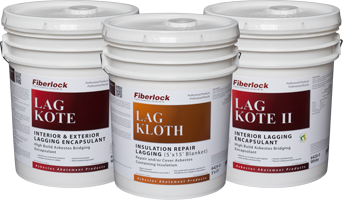 The Comprehensive Guide to FiberLock Thermal Insulation Repairs